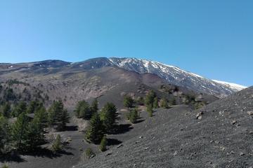 Etna&Taormina