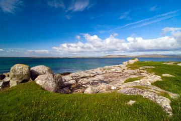 3-Day Cliffs of Moher, Connemara and...