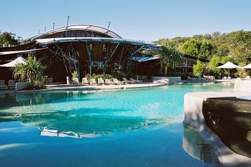 3-tägige Fraser Island Tour mit Aufenthalt im Kingfisher Bay Resort...