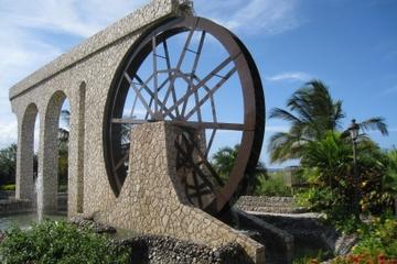 Tour combiné de Montego Bay...