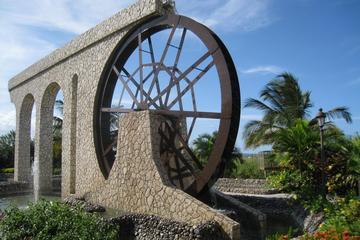 Tour combinato di Montego Bay: visita