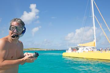 Dagtrip naar Anguilla vanuit Sint ...