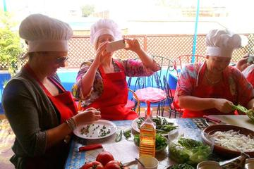 https://cache-graphicslib.viator.com/graphicslib/thumbs360x240/33316/SITours/moroccan-cooking-class-in-the-medina-of-marrakech-in-marrakesh-310747.jpg