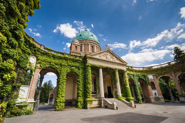 Zagreb Hidden Treasures 3-Hour Walking Tour