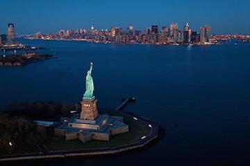New York City Harbor Photography...