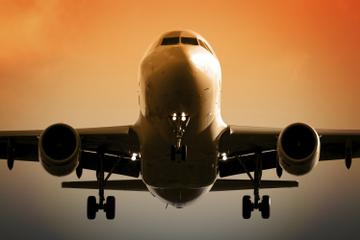 Transfert privé aux arrivées de l'aéroport de Grenade