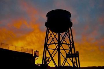 2-Day Napa-Sonoma Wine Tour With Alcatraz and Aquarium tickets