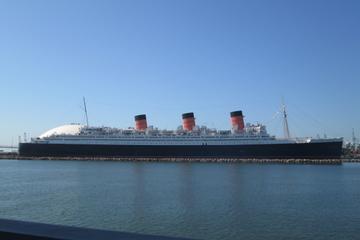 Independiente Long Beach: Excursión de un día desde Anaheim