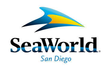 Theme Park Transportation: SeaWorld San Diego from Anaheim