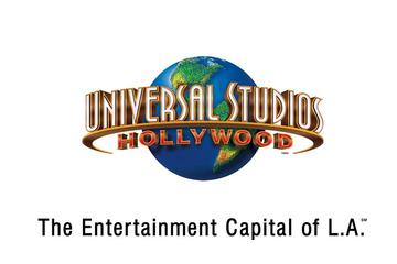 Theme Park Transportation: Universal Studios Hollywood