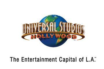 Transporte al parque temático: Universal Studios Hollywood