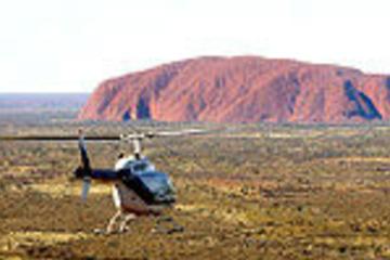 sortie-en-helicoptere-a-ayers-rock-uluru-kata-tjuta