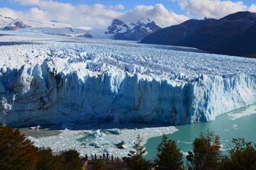 3 Patagonia Activities in El Calafate and Ushuaia