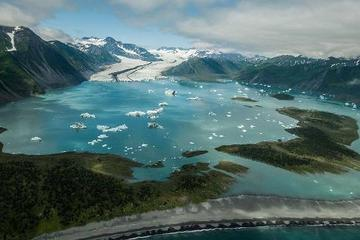 25 Minute Scenic Flight To Bear
