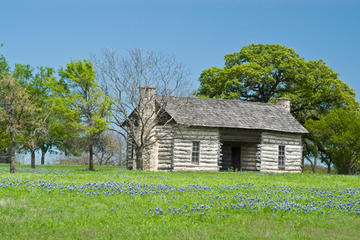 Hill Country Magic Tour