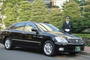 Private Airport transfer from Cairo or Giza to Cairo Airport