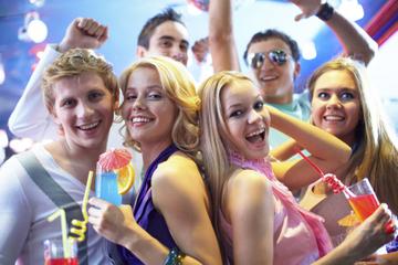Passe Miami Party: entrée illimitée aux meilleurs clubs de Miami