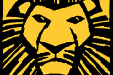 Der König der Löwen - Musical