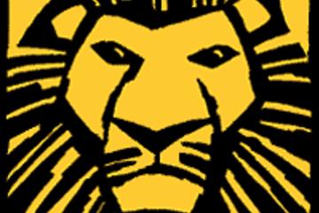 Spettacolo teatrale Il re leone