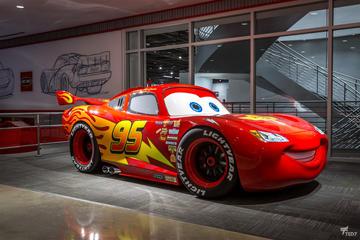 Skip the Line: Petersen Automotive...