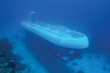 aventure sous-marine-atlantis-kona-sous-marin-a-hawaii