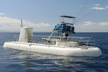 atlantis-submarine-adventure-maui-wailea-forfait-maui