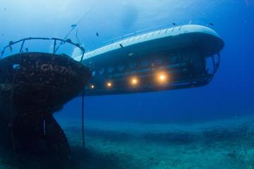 Maui Atlantis Submarine Adventure