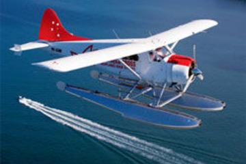 vol-panoramique-en-hydravion-au-dessus-des-plages-nord