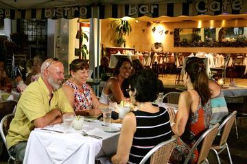 Tasting Vallarta Food Tour