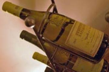 Excursion d'une journée de dégustation de vins en petit groupe au...