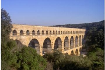 excursion-provence-le-grand-tour