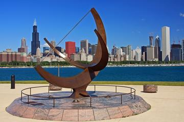 Day Trip Chicago South Side Tour with Optional River Cruise near Chicago, Illinois