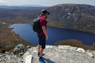 8-Day Ultimate Tasmania Tour from...