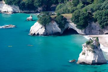 Coromandel Peninsula Small Group Day Trip