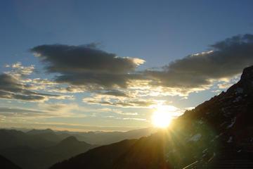 Salzburgo Super Saver: excursión de un día a las montañas de Baviera...