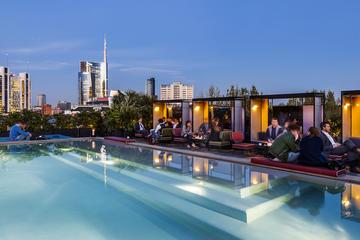 The best nightlife in milan tripadvisor for Best places in milan