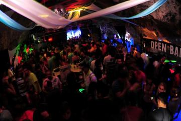 Imagine Disco Nightclub in Punta Cana