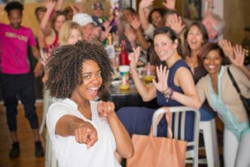 Book Downtown Memphis Food Tour on Viator
