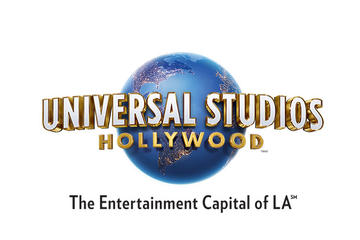 Universal Studios Hollywood avec transport