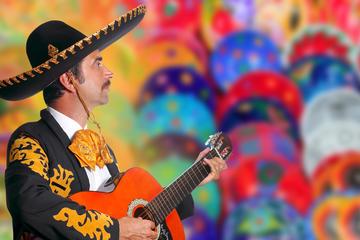 Viaggio del Giorno dell'Indipendenza a Tijuana da Los Angeles