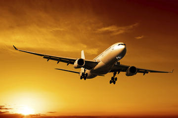 Shared Arrival Transfer -Corfu Airport to Hotel