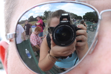 Safari fotográfico por Washington DC: Excursão pelos monumentos e...
