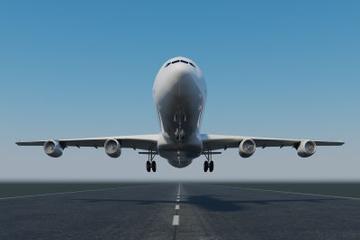 Hongkong– Privater Transfer bei der Abreise: Hotel zum Flughafen