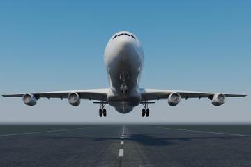 Transfert partagé à l'arrivée à Hong Kong : de l'aéroport à l'hôtel