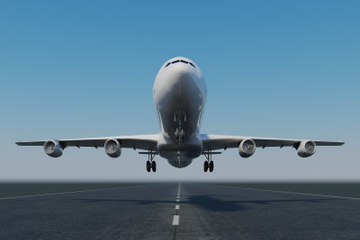 Trasferimento privato all'arrivo: dall'aeroporto di Hong Kong