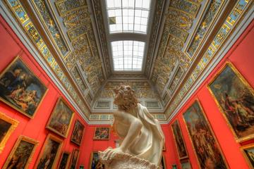 ' ' from the web at 'https://cache-graphicslib.viator.com/graphicslib/thumbs360x240/36803/SITours/the-hermitage-tour-in-saint-petersburg-496614.jpg'