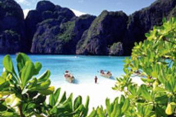 excursion-en-hors-bord-au-depart-des-iles-phi-phi-krabi