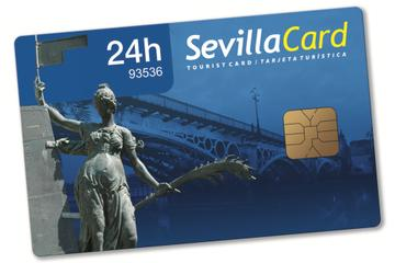 Andalucia & Costa del Sol Tickets & Passes