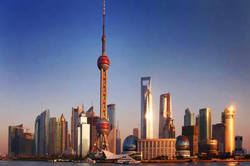 The Best Private Tours One Day in Shanghai