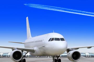 Transfert privé: transfert de départ de l'hôtel à l'aéroport de...